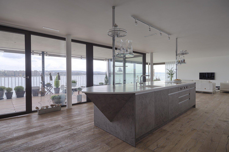 Küchen und Businessfotografie für die Design Küchen GmbH | {Designküchen 85}