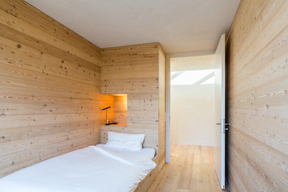 Innenarchitektur Bern innenarchitekturfotografie und baufotografie für konzeptbau interlaken