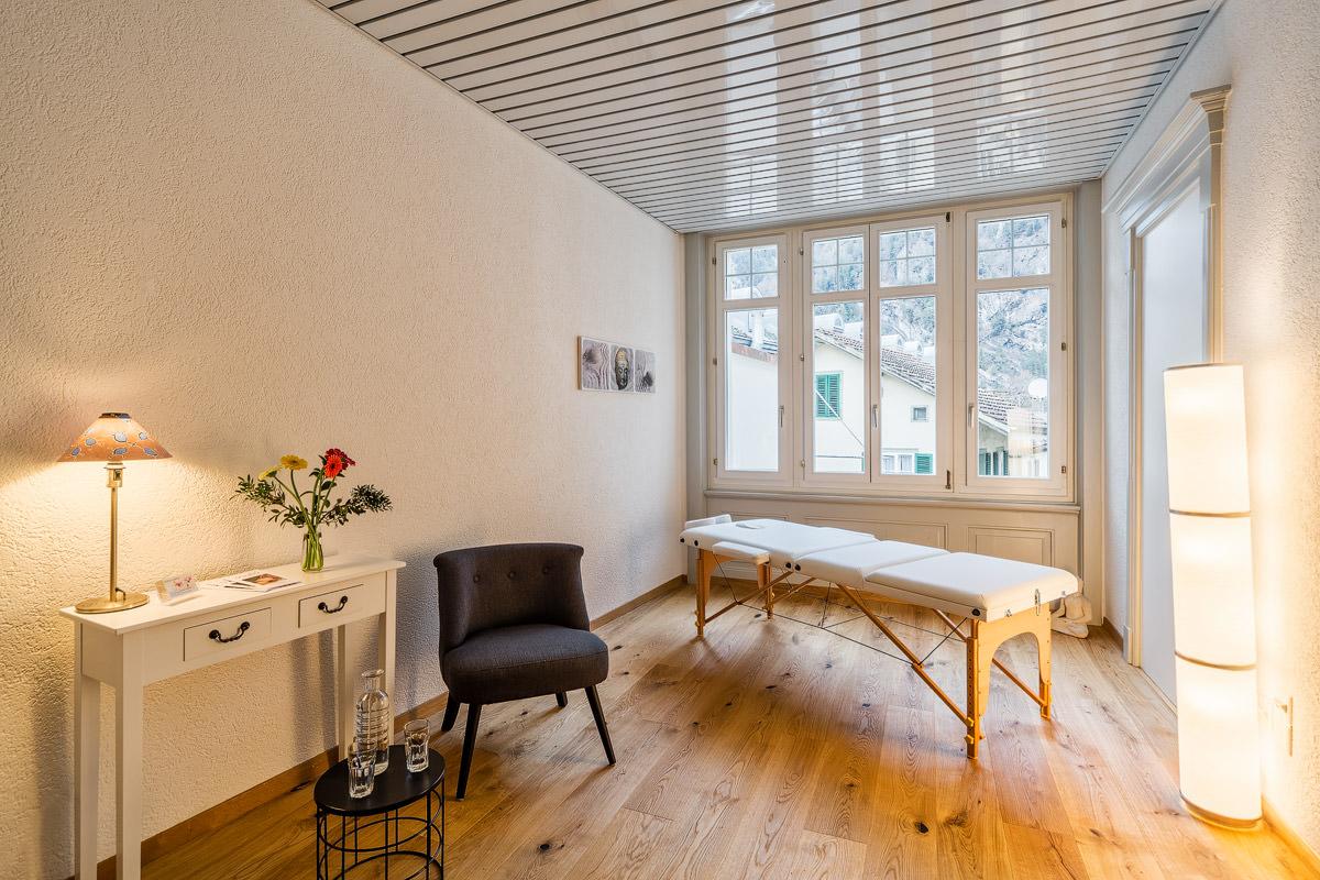 Innenarchitektur Fotografie interiorfotos moods und mehr für praxisgemeinschaft höhe 13 interlaken
